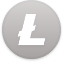 Litecoin - Faucetpay